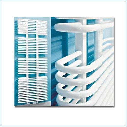 Design Badheizkörper 1700 x 600 mm