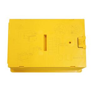 Bauschutz Burda K760